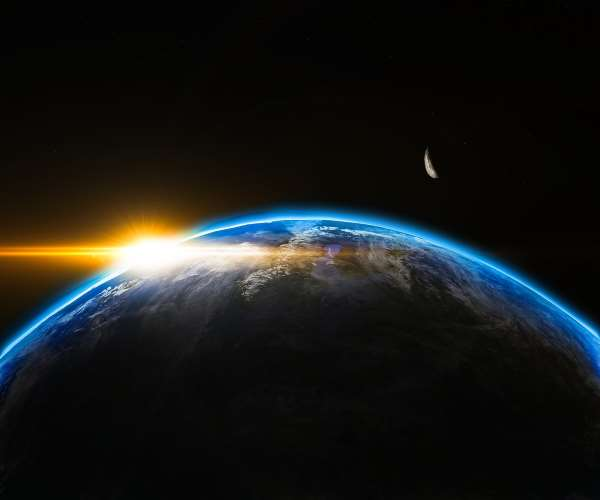 http://www.bioorbis.org/2018/06/quais-foram-grandes-extincoes-massa-passado.html