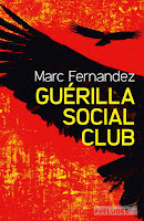 http://preludes-editions.com/guerilla-social-club-9782253107859