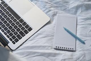 Cara Menulis Artikel dengan Mudah