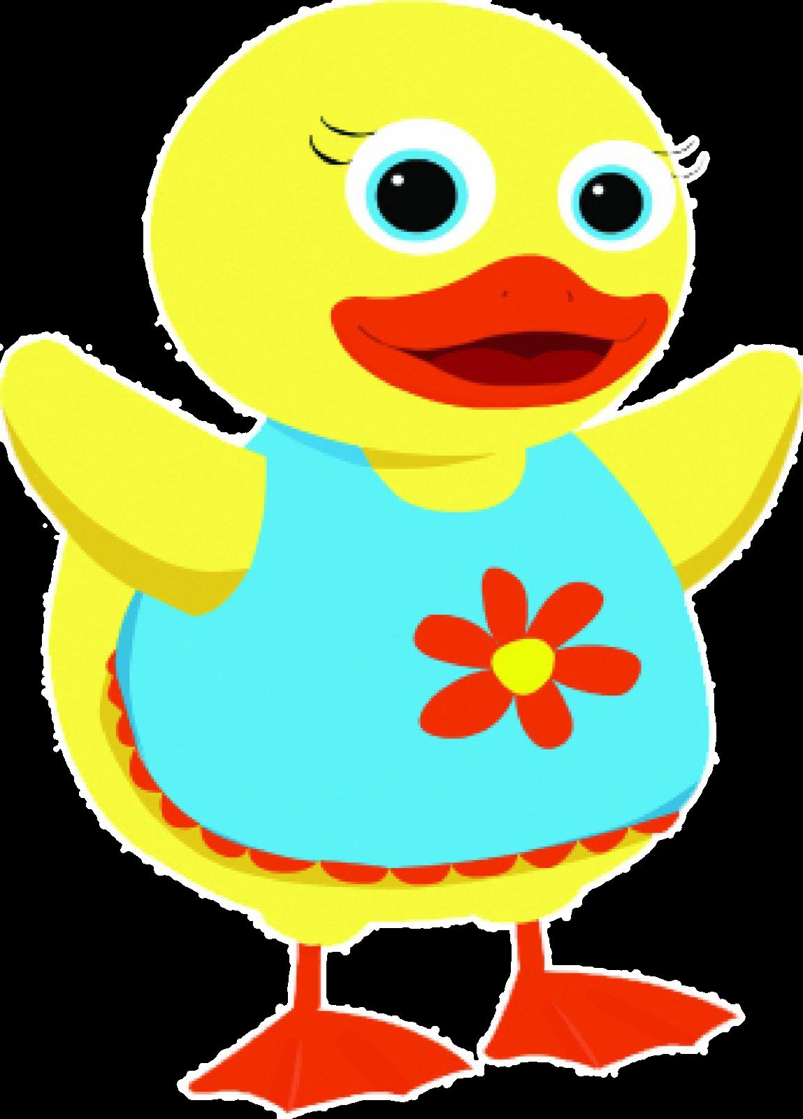 Cartoon Characters: BabyFirst