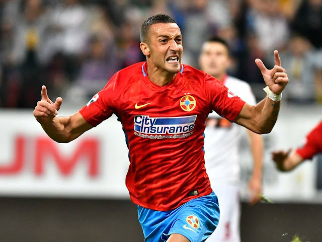 REZUMAT VIDEO FCSB Steaua - Dinamo 1-0 fcsb rezultat final steaua bucuresti dinamo video rezumat complet youtube  Liga 1, etapa 12, 24 septembrie 2017 steaua bucuresti fcsb dinamo 1-0 golul lui Marko Momcilovic, Steaua - Dinamo 1-0 Liga 1, etapa 12, Bucuresti, National Arena, 24.09.2017