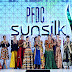 Khadi Khas 'The Nomed' Collection At PFDC Sunsilk Fashion Week 2017