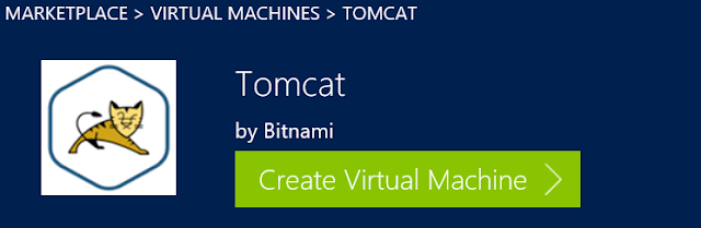 https://portal.azure.com/#create/bitnami.tom-cat7-0