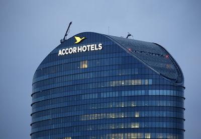 AccorHotels a racheté le suisse Mövenpick, et accentue sa présence en Afrique et au Moyen-Orient