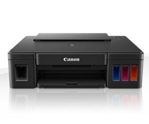 Canon PIXMA G 1400