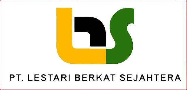 Job vacancies from PT Lestari Berkat Sejahtera #1705039