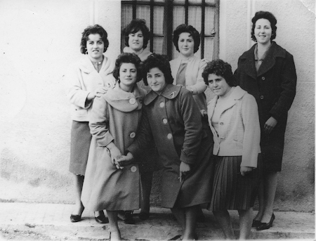 grupo-mujeres2