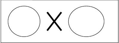 Paradoks yaitu opini atau argumen yang berlawanan dengan pendapat umum Majas Paradoks, Pengertian, Contoh, Macam-macam / Jenis, Pertentangan