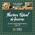 Mudanças no trânsito para a abertura do Serra Catarina Festival de Inverno