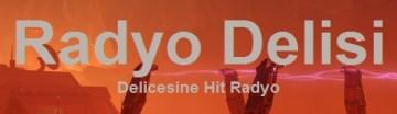 RADYO DELİSİ FM