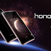 Honor Officially Released their Honor Magic in China