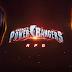 RPM e outras equipes se reúnem no novo jogo Power Rangers RPG