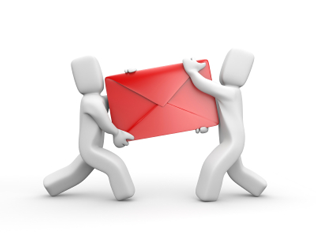Email applications to boost productivity