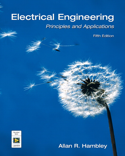Electrical Amp Electronic Books Electrical Engineering