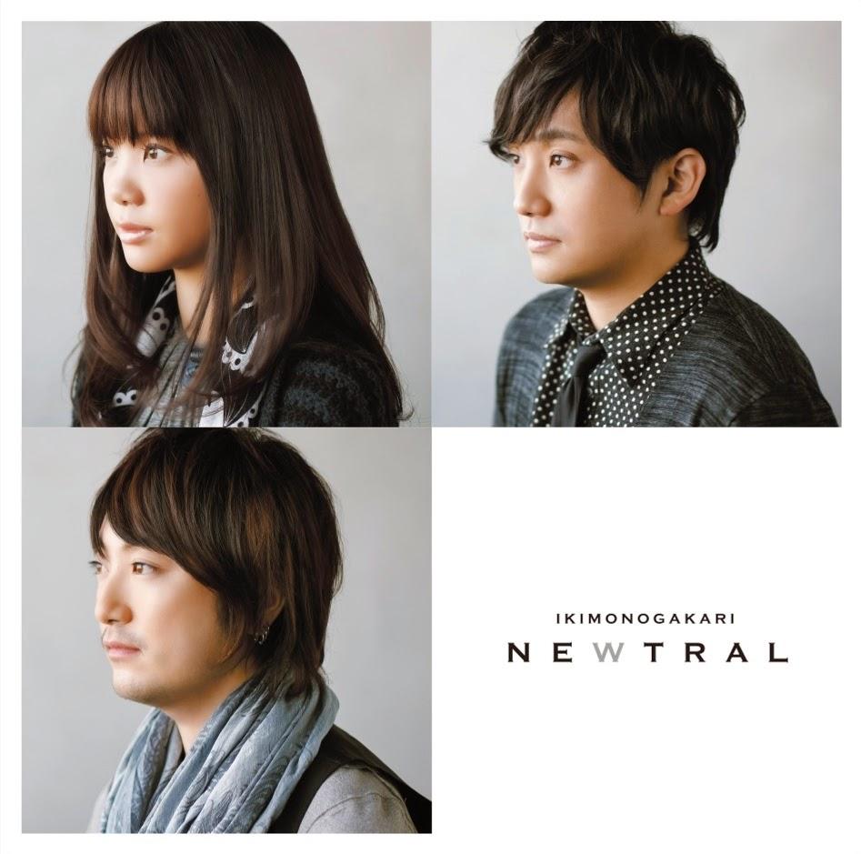 (C)2012 Epic Records Japan  Inc.