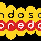 Cara Cek Kuota Paket Yellow Indosat Im3 Terbaru