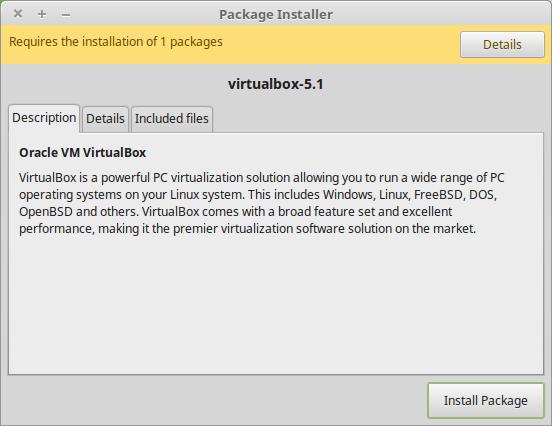 cara install software .jar di linux cara install software linux offline cara install software .sh di linux cara install software center di linux mint ubuntu cara install software .appimage di linux cara install software zip di linux cara install software di terminal linux cara install software center di linux cara install software pada linux