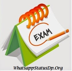 download-whats-app-exam-profile-pictures-images