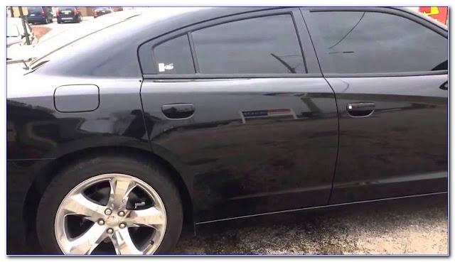 Best Car WINDOW TINTING Grand Rapids Michigan