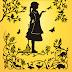 A evolución de Calpurnia Tate (tamén unha revolución) por Beatriz Maceda