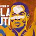'Fela Still Relevant 20 Years After His Death'- Segun Arinze