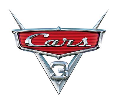 Carros 3 virou polêmica na internet antes de ser lançado