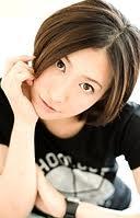 Nazuka Kaori