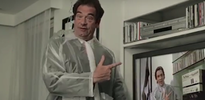 http://bloody-disgusting.com/movie/3438068/american-psycho-spoofed-huey-lewis-weird-al/