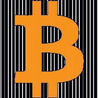btc bitcoin criptomoeda crypto