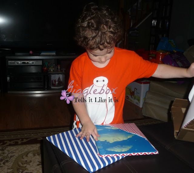 Bookroo, children, babies, monthly subscription box, board books, picture books,