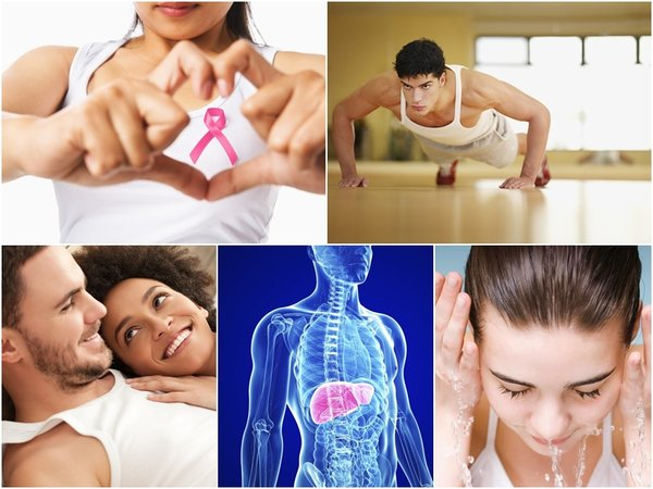 Dùng cao linh chi có tác dụng chăm sóc sức khỏe toàn diện