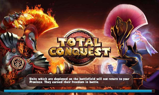 total-conquest-triche-2016