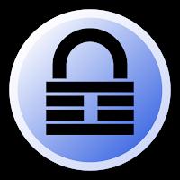 KeePass Computer Software