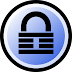 Download KeePass 2.33 Free for Windows