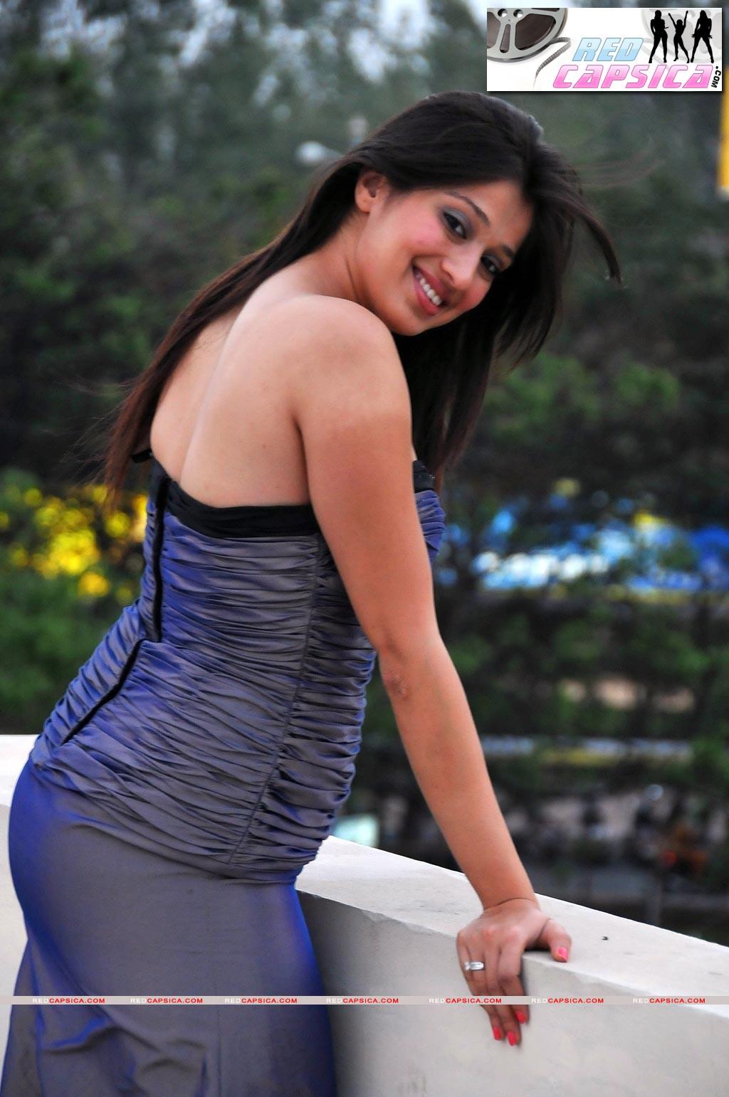Laxmi Rai Latest Hot Photos Gallery And Wallpepers  World -8633