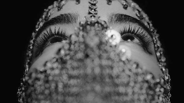 Gola Unveils 'The Line' Music Video