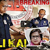 BREAKING NEWS! Department Of Justice IPAPAHULI Na Si De Lima