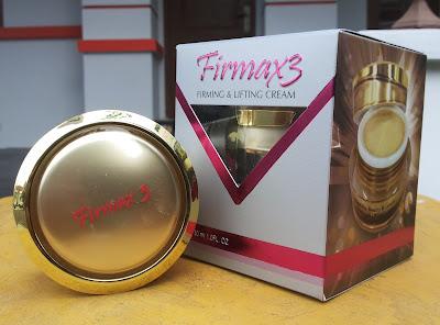 Firmax3 Cream Indonesia, firmax3 cream, firmax 3 murah, firmax 3 harga, firmax 3 testimoni