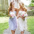 MILLYBRIDAL UK: DREAM DESTINATION FOR WEDDING DRESSES