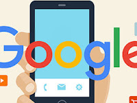 4 Cara Cepat Supaya Artikel Cepat Terindex Google Terbaru 2018