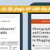 Hướng dẫn cài đặt plugin WP AMP đầy đủ và chi tiết