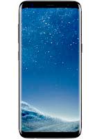 Samsung Galaxy S8 SM-G950N - ROM SAMSUNG