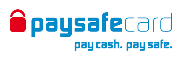 Paysafecard casino deposits