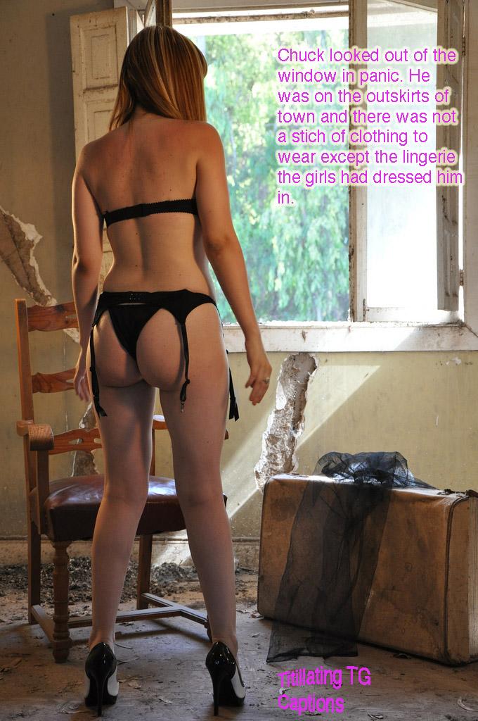 Singapore nude girl image