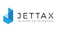 JETTAX - Automação Fiscao