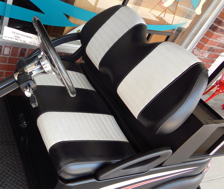 precedent golf carts html with Scull Low Rider Club Car Golf Cart on 1989 Club  Car