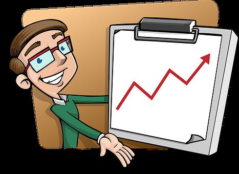 Apakah anda seorang trader pemula yg sering merugi dalam trading 3 Cara Bermain Forex Paling Sederhana Yg Terbukti Menguntungkan