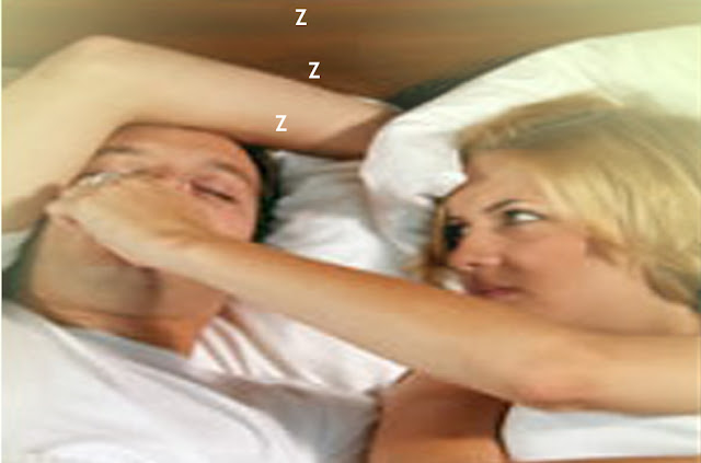 How to Remove Habitual Snoring