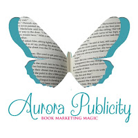 http://www.aurorapublicity.com/