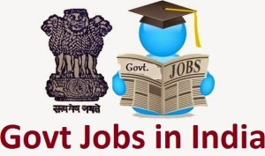 How to Get Government Job latest notifications updated
